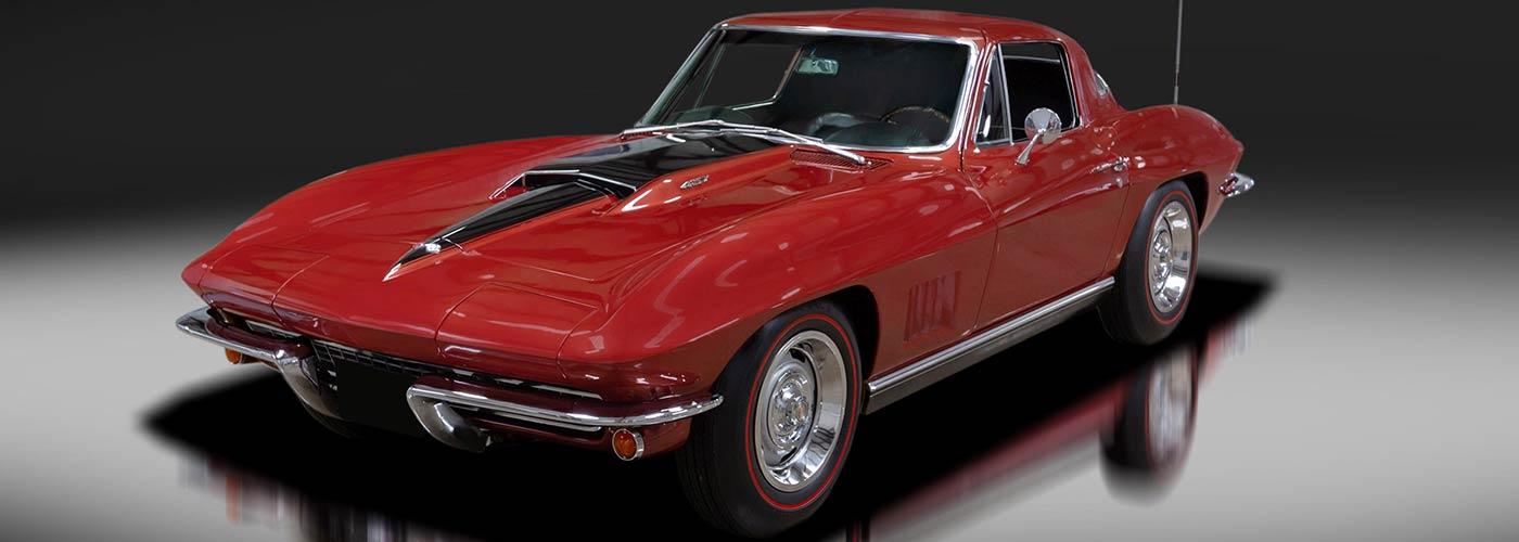 Barrett Jackson Ct Antique Car Show Auction Mohegan Sun