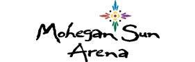 Logo-Arena-281x90.jpg