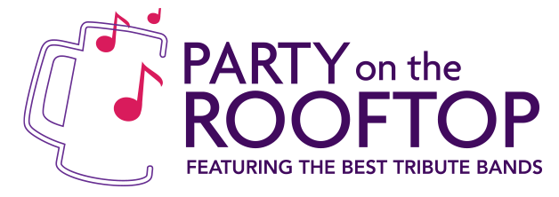 Party On The Rooftop
