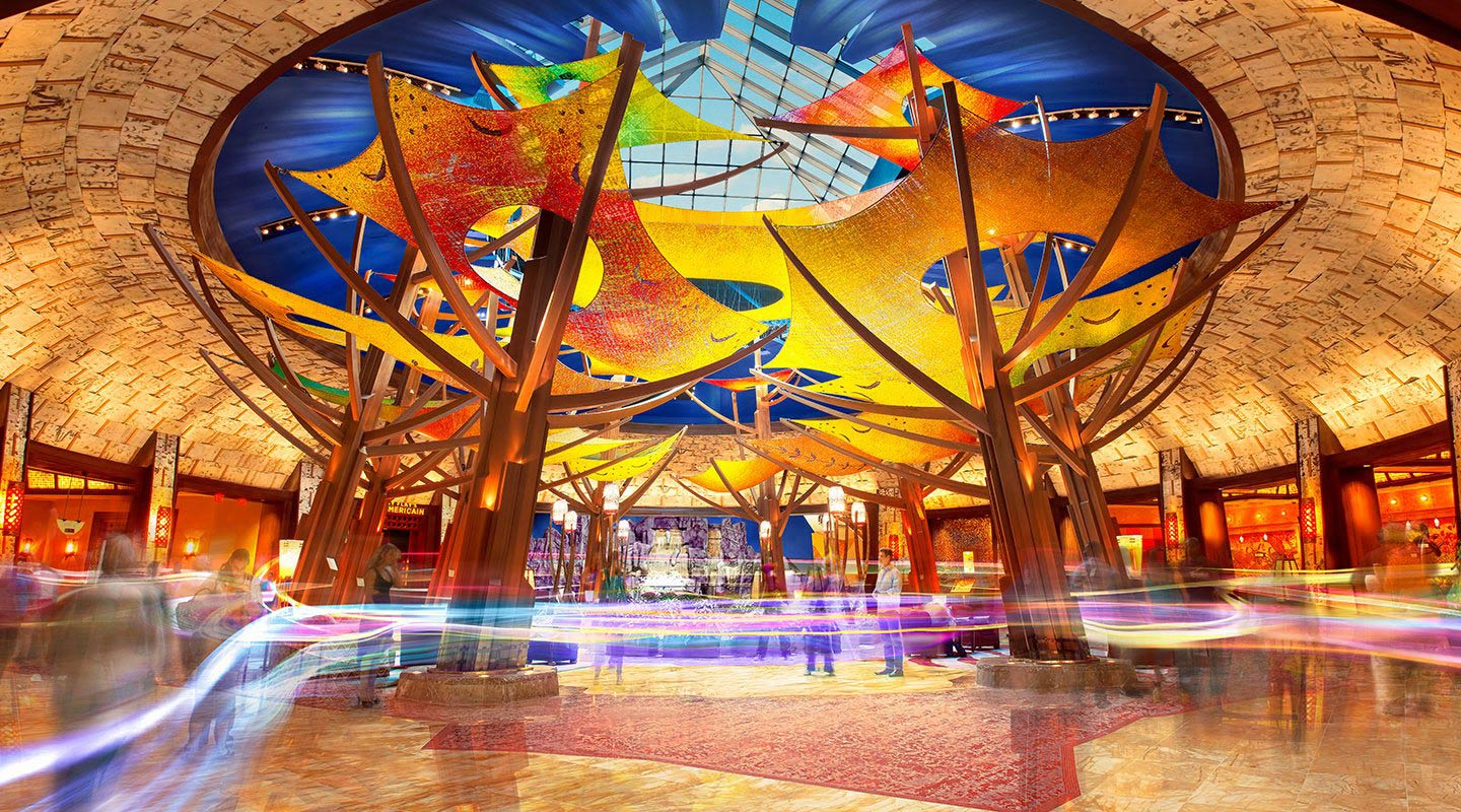 The new mohegan sun casino casino event gambling in las upcoming vegas