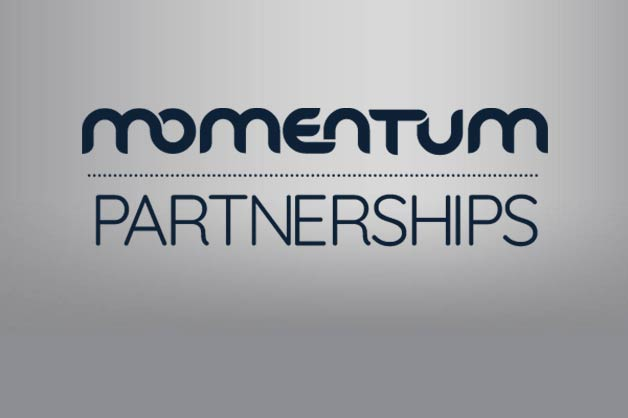 Mohegan Sun - Momentum Partnerships