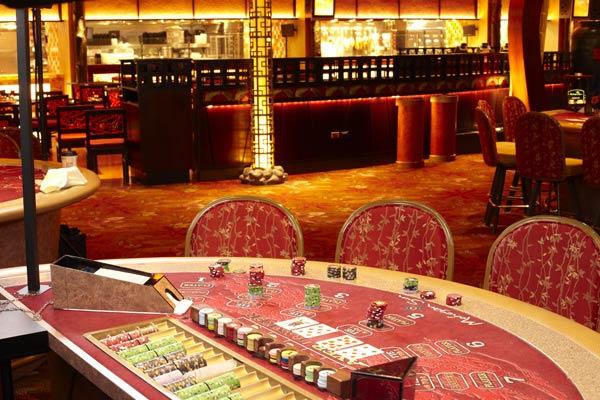 Royal ace casino no deposit bonus codes