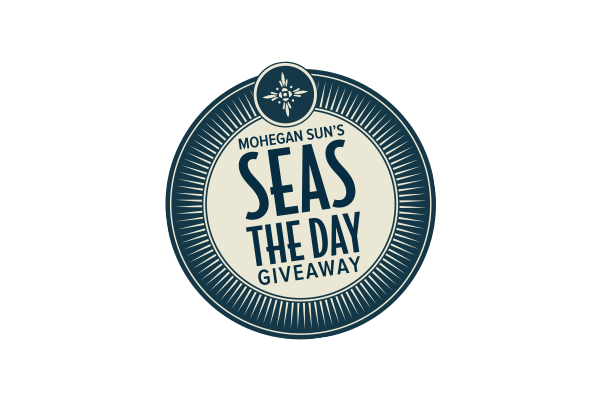 Seas the Day Giveaway