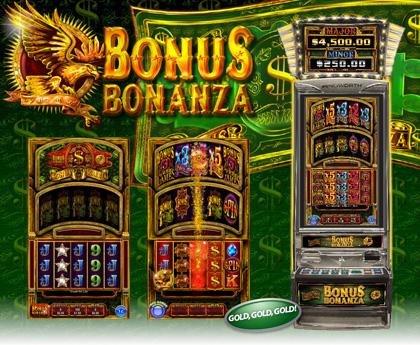 Mohegan sun casino free slots