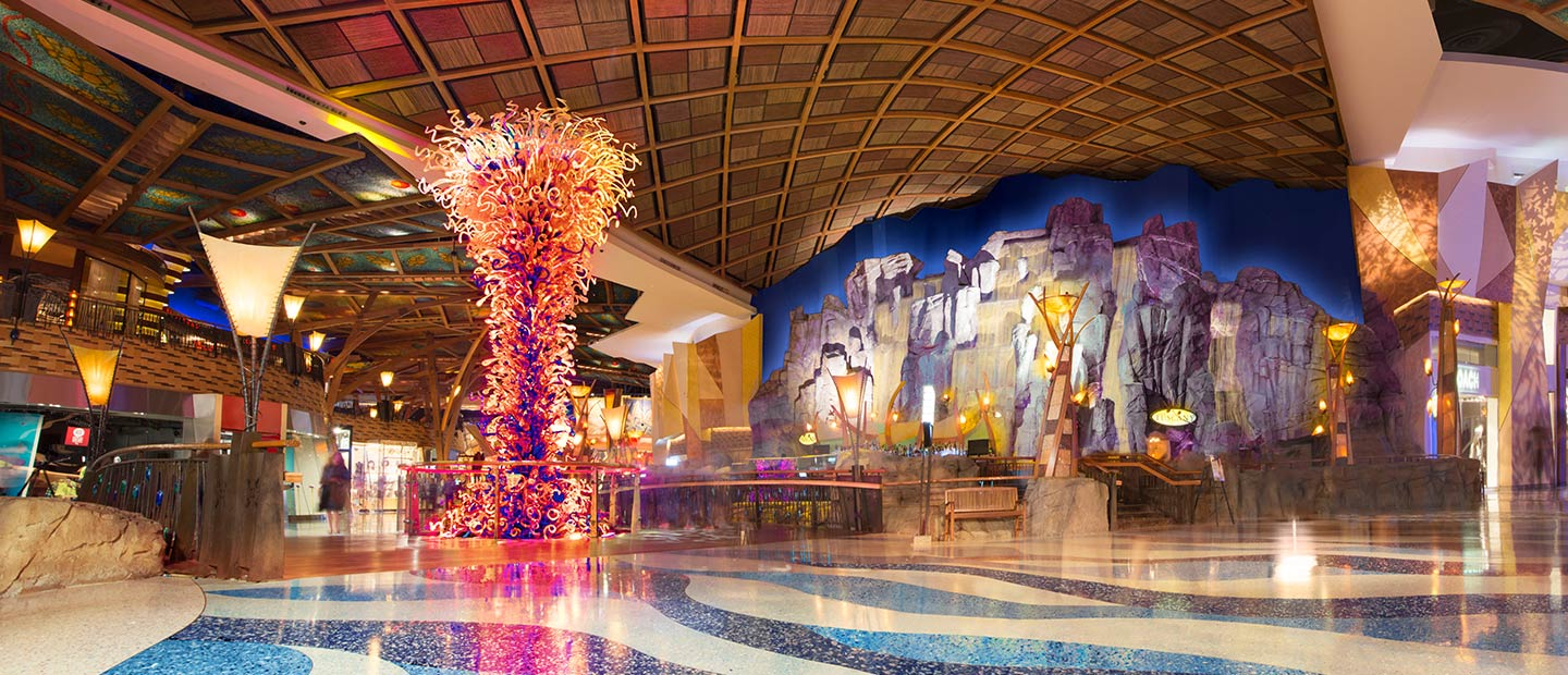 Cheap rooms at mohegan sun casino search du casino hotel
