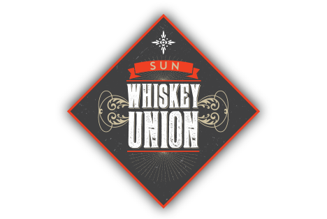 Sun Whiskey Union