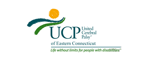 United Cerebral Palsy/Project Search logo